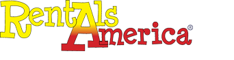 Rentals America Property Management